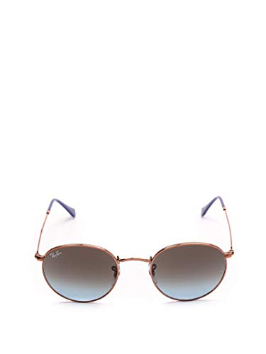Ray-Ban Luxury Fashion Damen RB3447900396 Bronze Sonnenbrille | Frühling Sommer 19