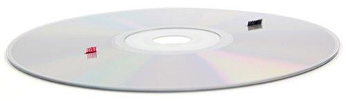 duragadget-disco-limpiador-de-lente-de-reproductores-de-cd-dvd-blue-ray-playstation-xbox-nintendo-po