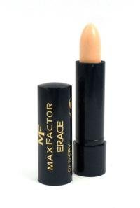 Max Factor Erace Cover Up Concealer Stick 07 Ivory