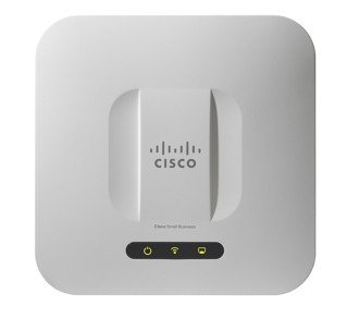 Price comparison product image Radio Access Point