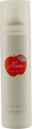 nina-ricci-femme-woman-deodorant-spray-150-ml-1er-pack-1-x-150-ml