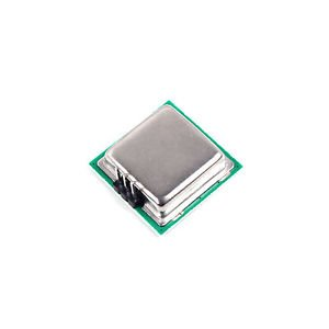 MG Universal Microwave Body Induction Module 24GHz CDM324 Radar Induction Switch Sensor M8 Universal-radar