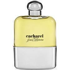 cacharel-homme-edt-vapo-50-ml