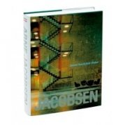 Arne Jacobsen by Carsten Thau (2002-08-07)