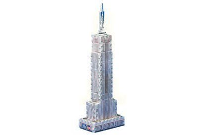 empire-state-building-42-piece-mini-3d-jigsaw-puzzle-made-by-wrebbit-puzz3d-by-wrebbit