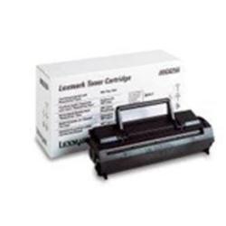 Lexmark 69G8256 Tonerkassette, schwarz - E120 Laserdrucker