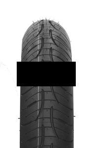Michelin 282338-150/70/R17 69W - E/C/73dB - Ganzjahresreifen