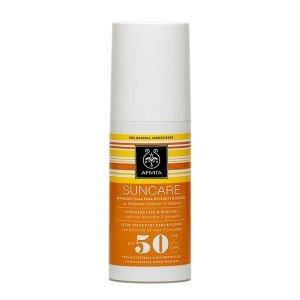 apivita-suncare-sunscreen-face-body-milk-spf50-with-sea-lavender-propolis-100ml
