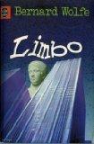 Limbo descarga pdf epub mobi fb2