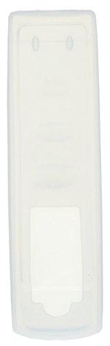 la-vogue-mando-a-distancia-funda-proteccion-silicona-para-tv-transparente-a-185x5x2cm