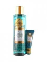 sanoflore-aqua-magnifica-botanical-skin-perfecting-essence-200ml-free-magnifica-cream-10ml