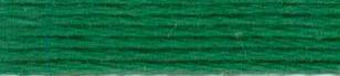 Anchor Sticktwist 6fädig 8 m 100 % BW efeu 878 -