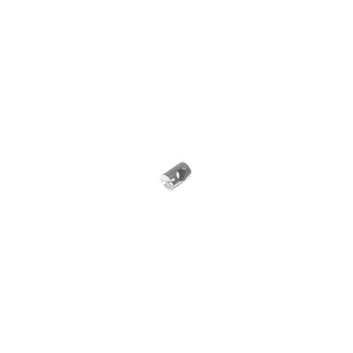 CD-460-1 # 8 Einbohr Verbindungsschrauben Schrauben M6 x 10mm Eisen geschwärzt -