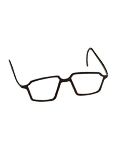 DISBACANAL Gafas sin Cristales