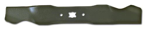 arnold-1111-m6-0085-mtd-lame-pour-tondeuse-a-gazon-40-cm