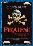 Piraten! bei Amazon kaufen