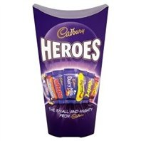 cadbury-heroes-box-350g-mini-schokoriegel-der-bekannten-cadbury-klassiker