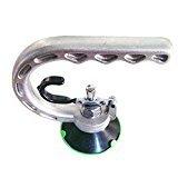 Etbotu Saugnapf Auto Riola Repair Tools PDR Dent Entferner Dia 75mm