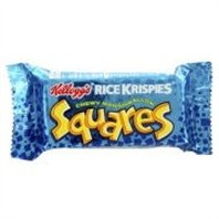 kelloggs-squares-chewy-tastic-marshmallow-with-rice-krispies-bar-28g