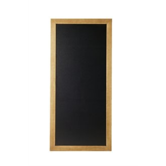 nextday-catering-y860-long-model-wallboard-560-mm-x-1200-mm-lacquered-teak