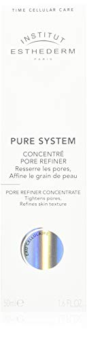 Institut Esthederm Pure System Pore Refiner Concentrate 50ml -