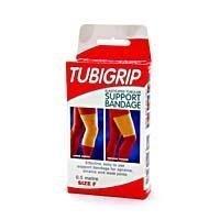 tubigrip-elasticated-tubular-support-bandage-f-1m-x-10cm