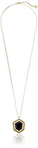 vince-camuto-golden-era-items-stone-jet-gold-pendant-necklace-32