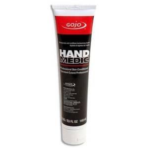 gojo-hand-medic-148ml-hand-barrier-cream-pre-work-hand-cream-x-2-tubes