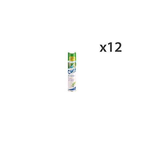set-12-oust-spray-verde-300-mlelimina-odori-desodorante-inicio
