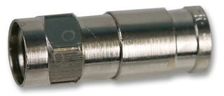 Paladin Coaxial (CONNECTOR, F RG6 PK 20 9611 By PALADIN TOOLS)