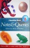Notes & Queries, Vol. 4: v. 4