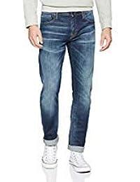 Amazon.co.uk  Antony Morato - Jeans Store  Clothing 95f3f7f41bf