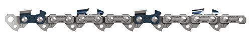 Oregon Sägekette Multicut 3/8 1,3mm 40cm 57 TG