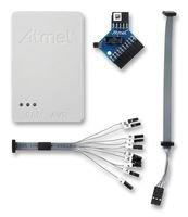 Atmel Avr Programmer (DEBUGGER, ATMEL ARM & AVR, FULL KIT ATATMEL-ICE By ATMEL)