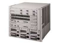 nortel-networks-8006-6-slot-chassis