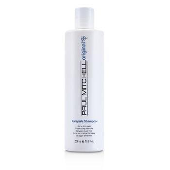 paul-mitchell-original-awapuhi-shampoo-super-rich-wash-500ml-169oz