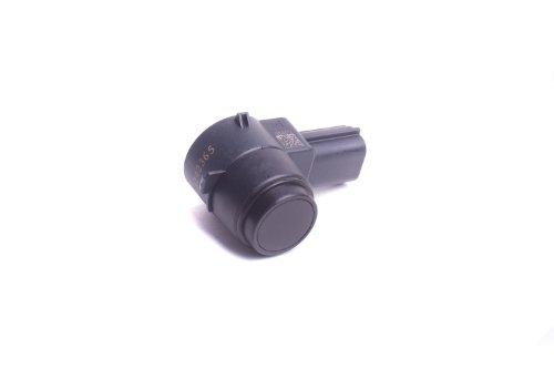 Electronicx Auto PDC Parksensor Ultraschall Sensor Parktronic Parksensoren Parkhilfe Parkassistent 0263003613 / 13242365