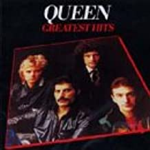 Greatest Hits +1 [Ltd.Papersac