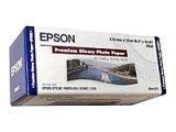 Epson C13S041377 Premium Glossy Photo Inkjet 255 g / m2 210 mm x 10 m, 1 Rölle Pack