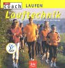 Laufen: Lauftechnik