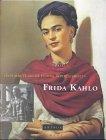 Image de Frida Kahlo, Artbox