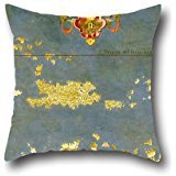 pillowcover-of-oil-painting-egnazio-danti-haiti-dominican-republic-puerto-rico-and-french-west-indie