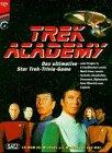 Die besten Trivia Games - Trek Academy - Das ultimative Star Trek- Trivia Bewertungen
