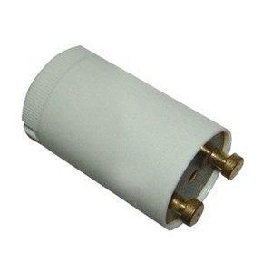 Preisvergleich Produktbild Pearl pwn490Leuchtstoffröhre Vorspeisen