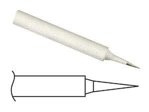 Daytools Ersatz-Lötspitze N1-2, fein Lötspitze