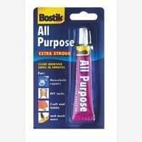 bostik-all-purpose-glu-n-fix-adhesive-glue-20ml-solvented-80207