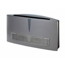 Kühlkonvektor PK 750 für Erdwärmepumpen -