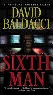 the-sixth-man-by-author-david-baldacci-published-on-march-2012