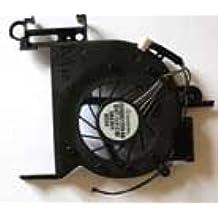Ventilador Fan para Notebook Acer Aspire 42304530Serie b3477.13.v1.f.GN