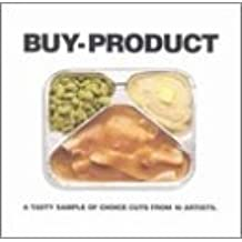 Buy Product